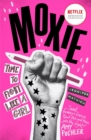 Moxie : A Zoella Book Club 2017 novel - Book