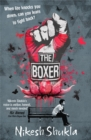 The Boxer - Book