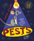 PESTS : Book 1