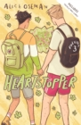 Heartstopper Volume Three - Book