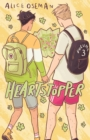 Heartstopper Volume Three - eBook