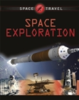 Space Travel Guides: Space Exploration