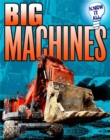 Know It All: Big Machines