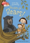 Race Ahead With Reading: Stone Age Adventures: Beware of Bears!