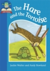 Must Know Stories: Level 1: The Hare and the Tortoise