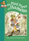 Must Know Stories: Level 2: The Pied Piper of Hamelin