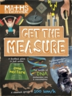 Maths is Everywhere: Get the Measure : Units and measurements