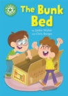 Reading Champion: The Bunk Bed : Independent Reading Green 5
