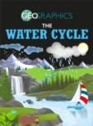 Geographics: The Water Cycle