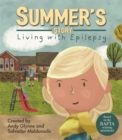 Living with Illness: Summer's Story - Living with Epilepsy