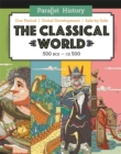 Parallel History: The Classical World