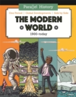 Parallel History: The Modern World