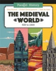 Parallel History: The Medieval World