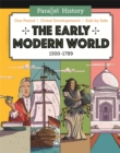 Parallel History: The Early Modern World