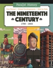 Parallel History: The Nineteenth-Century World