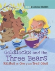 Dual Language Readers: Goldilocks and the Three Bears: Ricitos De Oro Y Los Tres Osos
