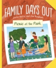 Family Days Out: Picnic at the Park