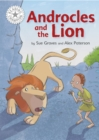 Reading Champion: Androcles and the Lion : Independent Reading White 10