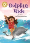 Reading Champion: Dolphin Ride : Independent Reading Gold 9