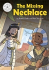 Reading Champion: The Missing Necklace : Independent Reading White 10