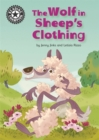 Reading Champion: The Wolf in Sheep's Clothing : Independent Reading 12 - Book