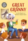 Reading Champion: Great Granny : Independent Reading 12