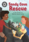 Reading Champion: Sandy Cove Rescue : Independent Reading 13