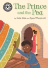 Reading Champion: The Prince and the Pea : Independent Reading 14