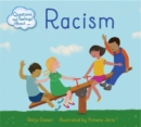 Questions and Feelings About: Racism - Book