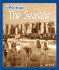 Info Buzz: History: The Seaside