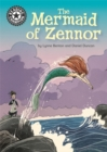 Reading Champion: The Mermaid of Zennor : Independent Reading 17 - Book