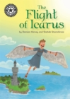 Reading Champion: The Flight of Icarus : Independent Reading 17