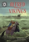 Reading Champion: Alfred and the Vikings : Independent Reading 18