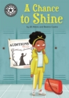 Reading Champion: A Chance to Shine : Independent Reading 18