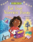 Kids Can Cope: Put Your Worries Away