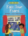 Kids Can Cope: Face Your Fears