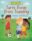 Kids Can Cope: Turn Away from Teasing