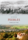 Peebles Through Time