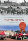 Northampton Through Time