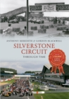 Silverstone Circuit Through Time - eBook