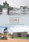 Stowe Through Time - eBook