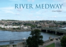 River Medway - eBook
