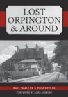 Lost Orpington & Around - Book