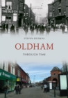 Oldham Through Time