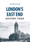 London's East End History Tour