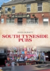 South Tyneside Pubs