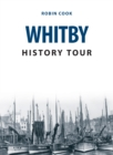 Whitby History Tour