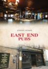 East End Pubs