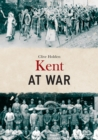 Kent at War - Book