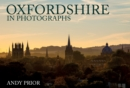 Oxfordshire in Photographs - Book